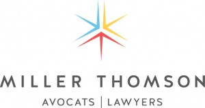 Miller Thomson MT_Logo_Vertical_AvocatsLawyers_RGB