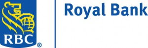 RBC Royal Bank RB_LogoDes_H_rgbPE
