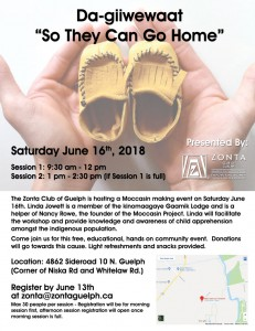 2018 Moccasin-Project-Poster (002)