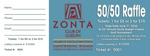 50_50-Zonta-Raffle-Ticket-Mock-Up