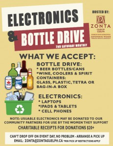 Zonta-Bottle-Drive-what-we-accept