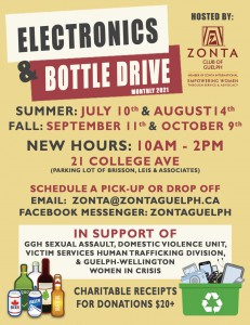 Zonta-Bottle-and-Electronics-Drive-2021-Flyer